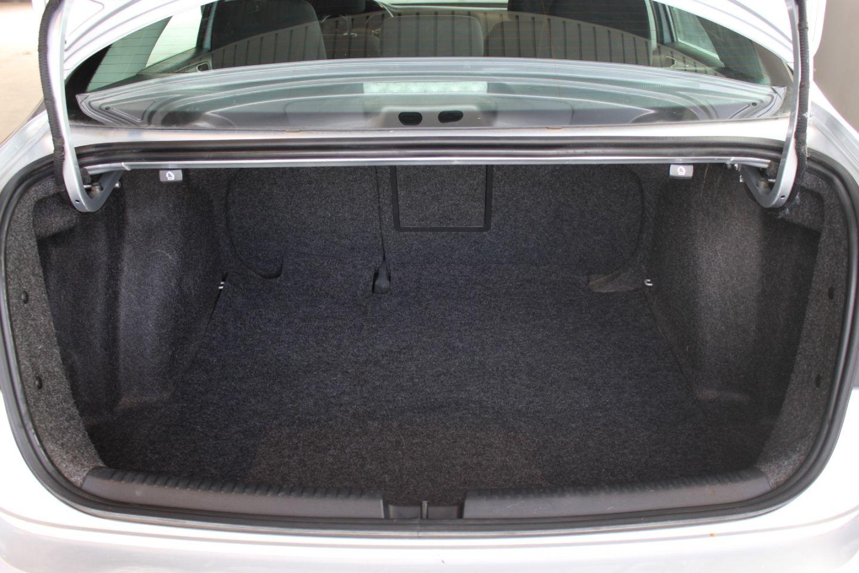 2015 Volkswagen Jetta Sedan Comfortline for sale in Spruce Grove, Alberta