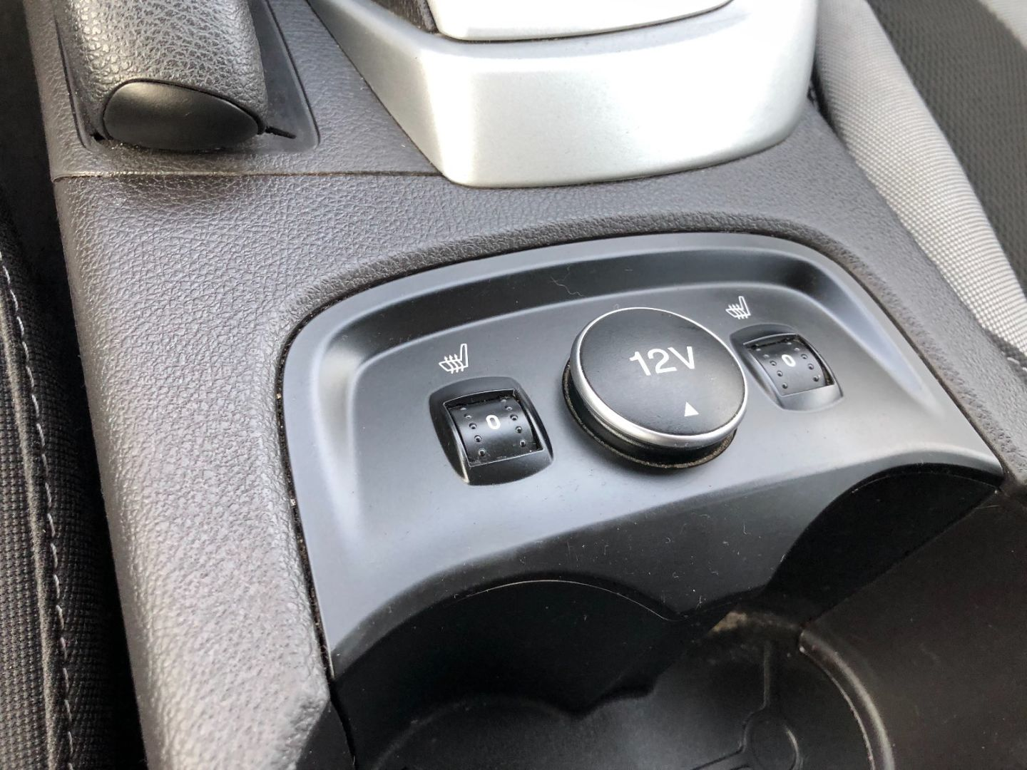 2014 Ford Focus SE for sale in Yellowknife, Northwest Territories