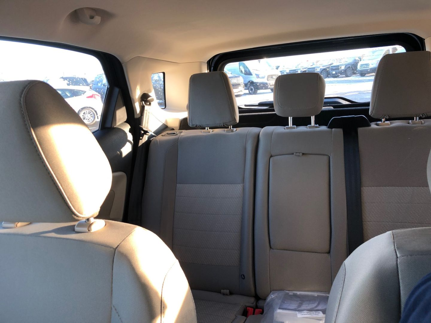 2019 Ford EcoSport S for sale in Yellowknife, Northwest Territories
