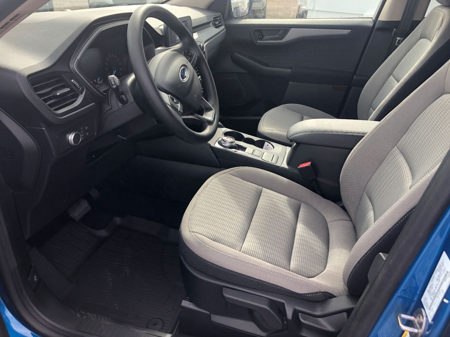 2020 Ford Escape S for sale in Yellowknife, Northwest Territories