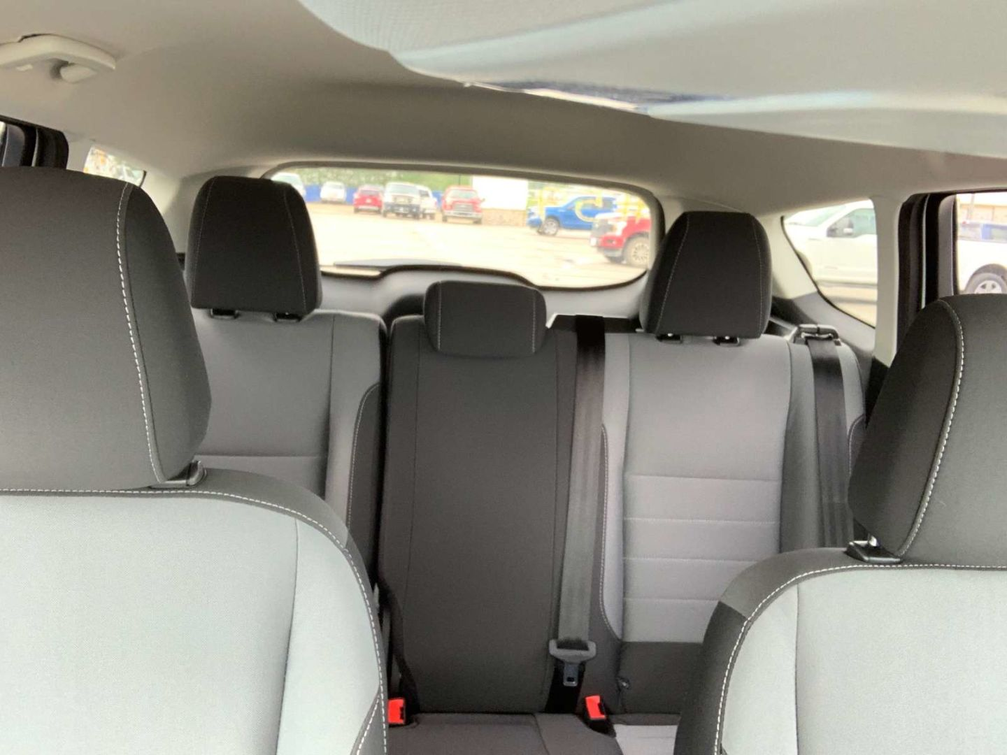 2019 Ford Escape S for sale in Hay River, Northwest Territories
