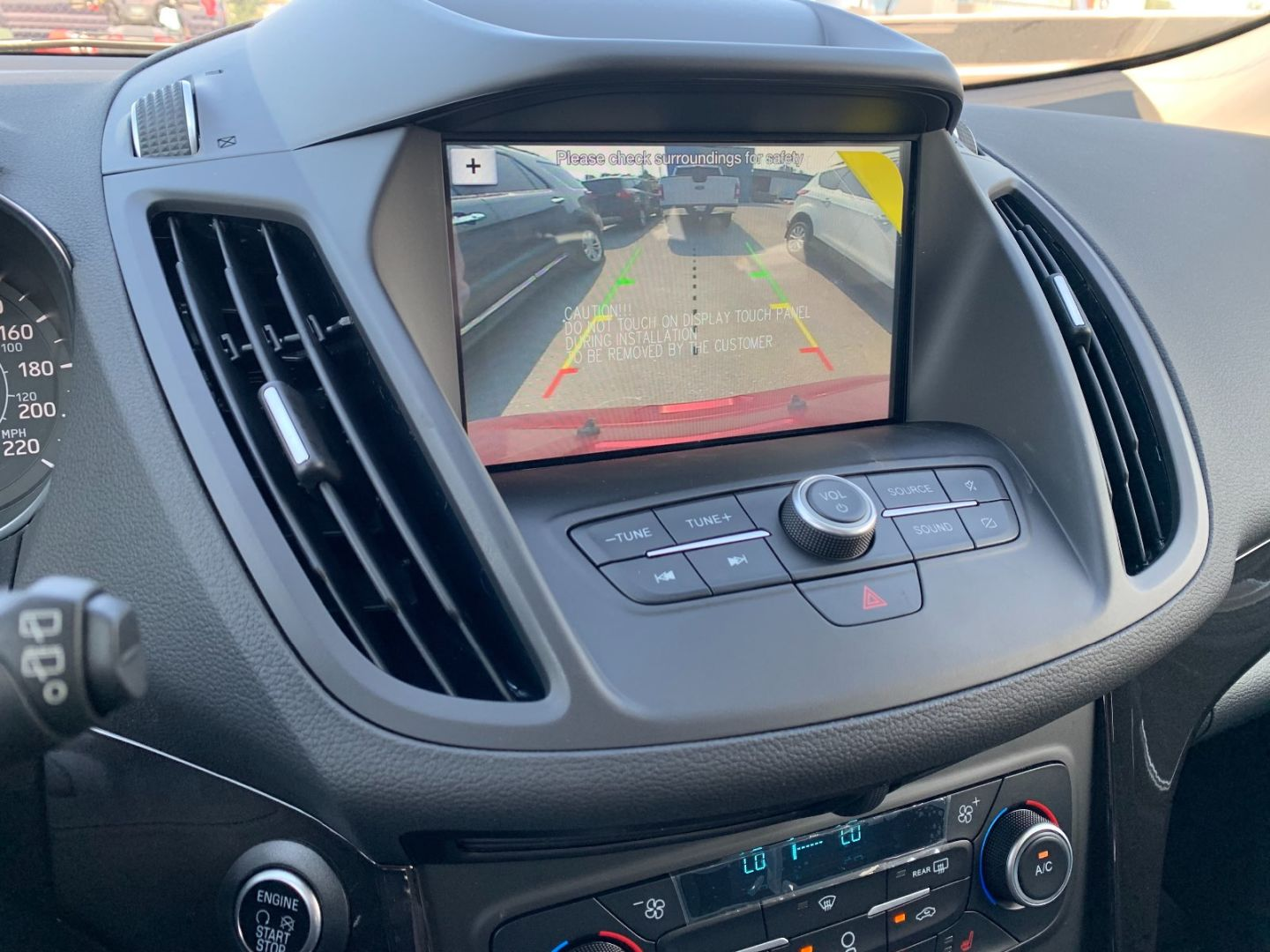 2019 Ford Escape SE for sale in Hay River, Northwest Territories
