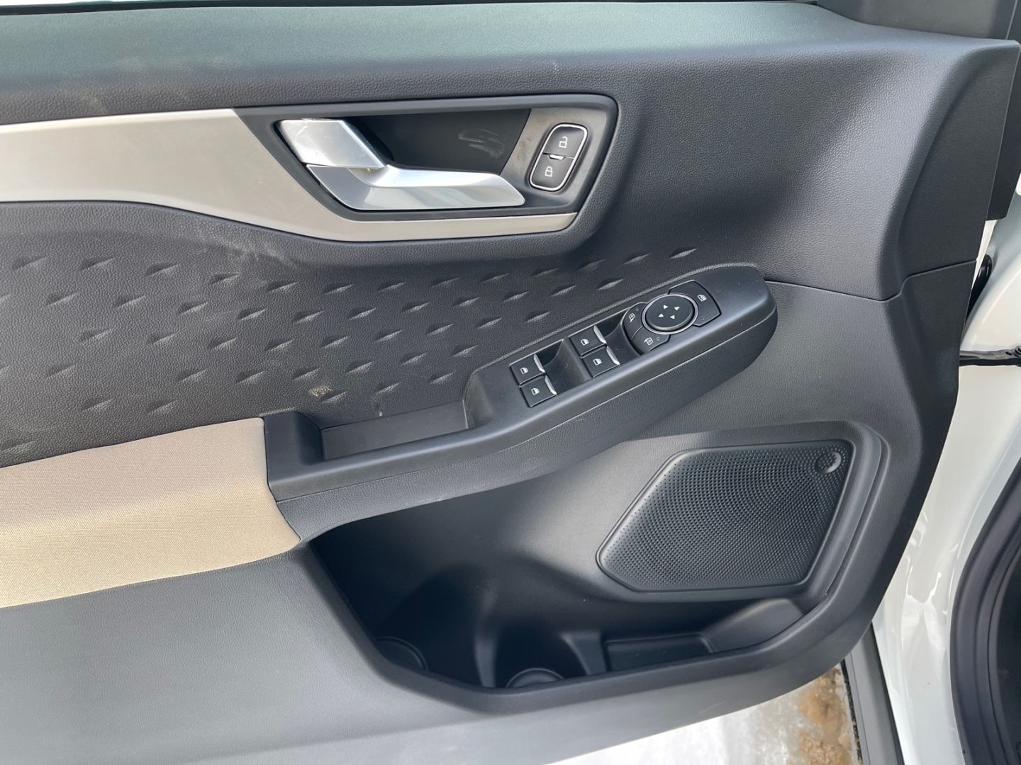 2020 Ford Escape SE for sale in Hay River, Northwest Territories