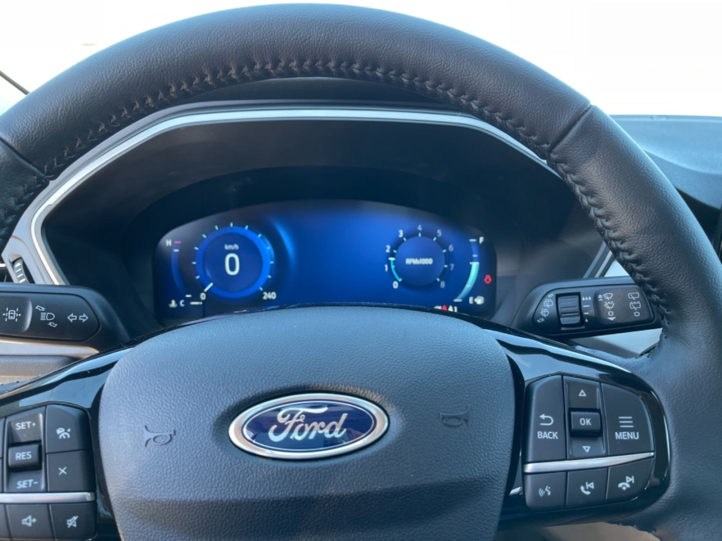 2021 Ford Escape SEL for sale in Hay River, Northwest Territories