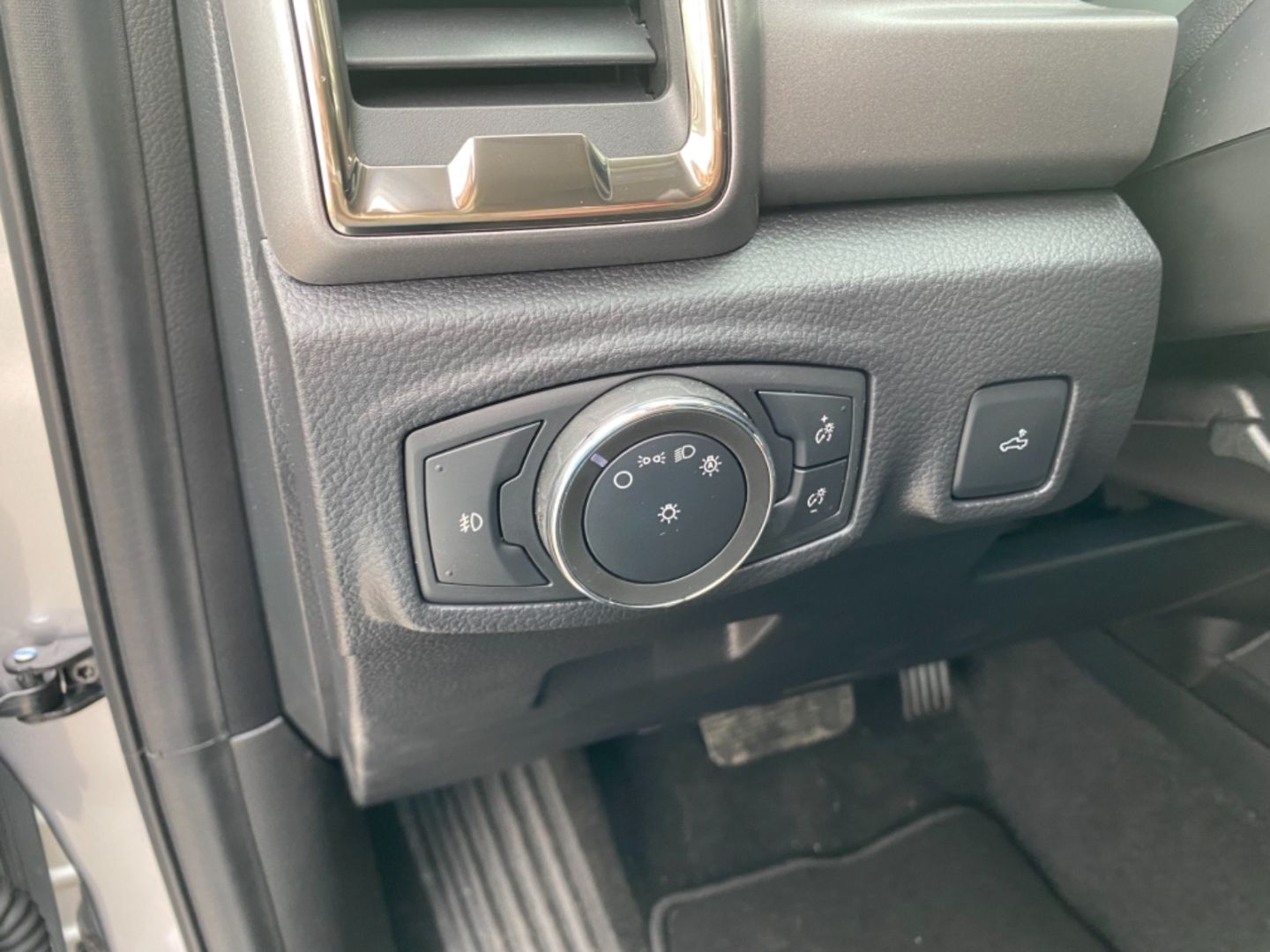 2021 Ford Ranger XLT for sale in Hay River, Northwest Territories