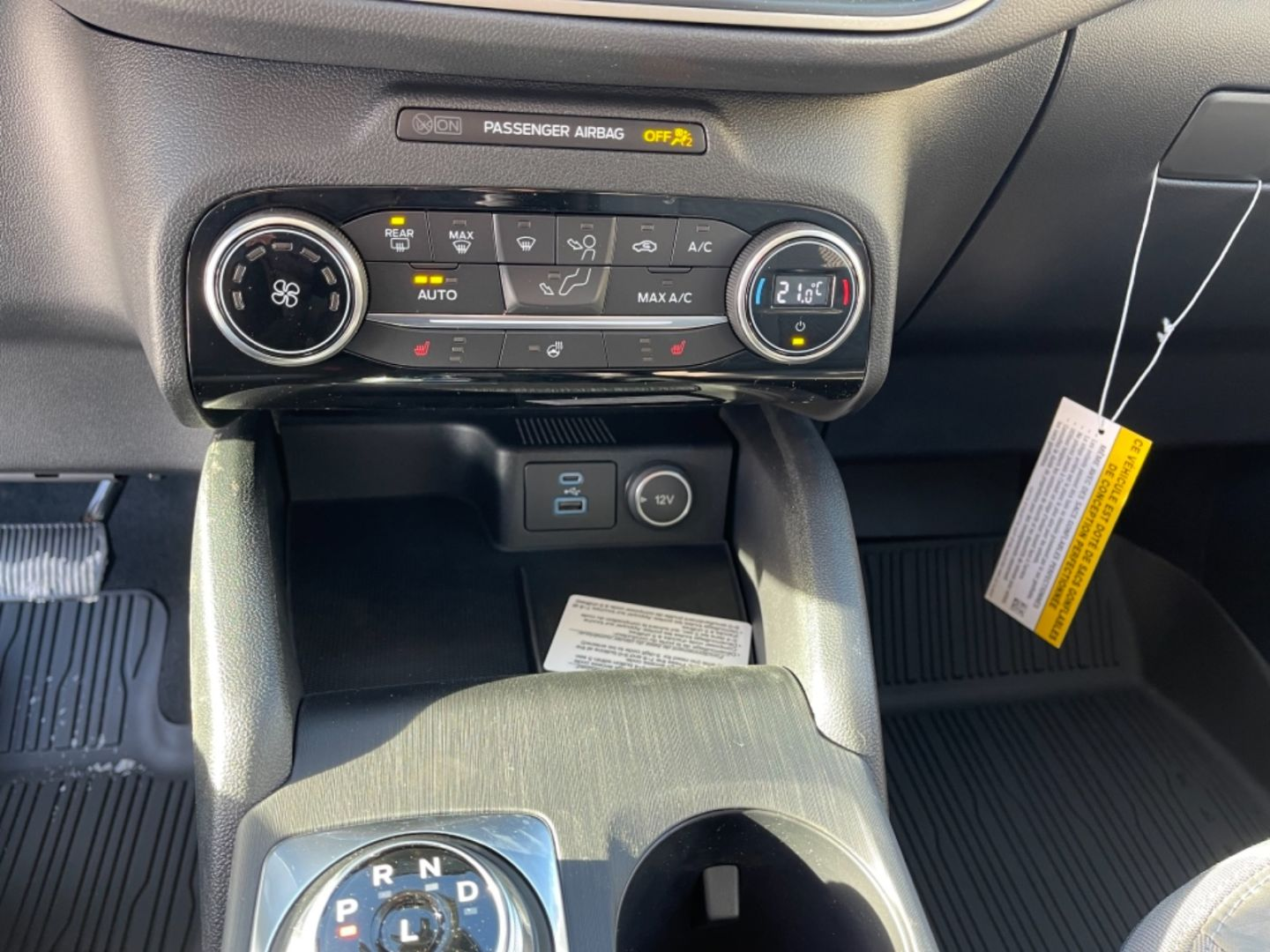 2021 Ford Escape SE for sale in Hay River, Northwest Territories