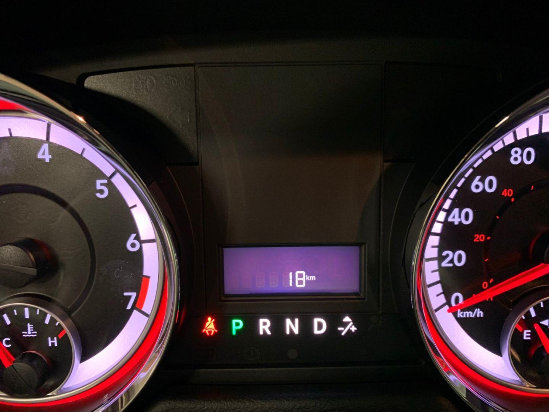 2019 Dodge Grand Caravan Canada Value Package for sale in Red Deer, Alberta