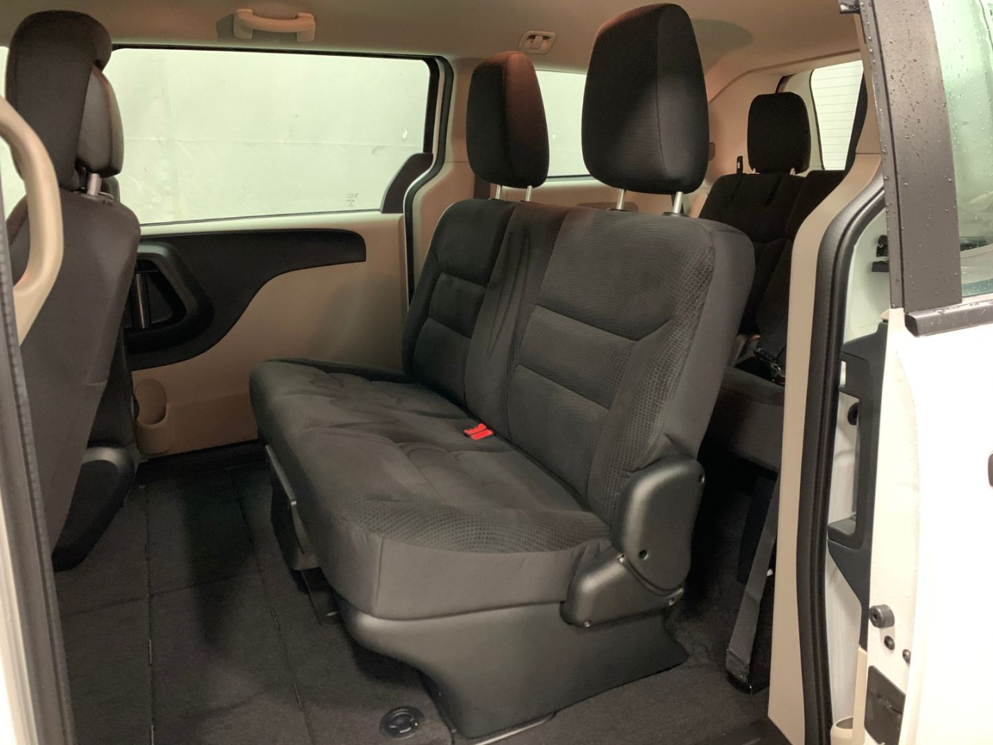 2019 Dodge Grand Caravan Canada Value Package for sale in Red Deer, Alberta
