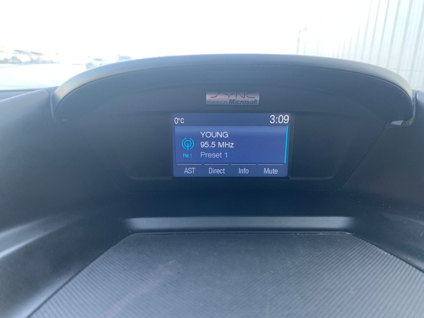 2014 Ford Escape SE for sale in Red Deer, Alberta