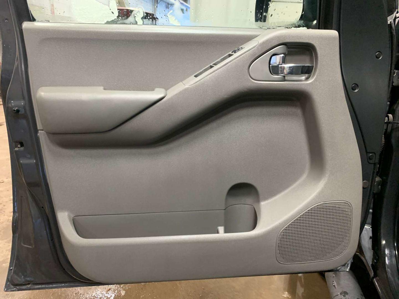 2012 Nissan Frontier SL for sale in Red Deer, Alberta