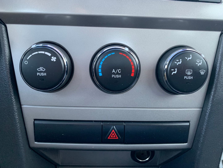 2010 Dodge Avenger SXT for sale in ,