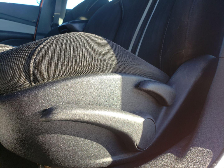 2013 Dodge Dart Rallye for sale in Red Deer, Alberta