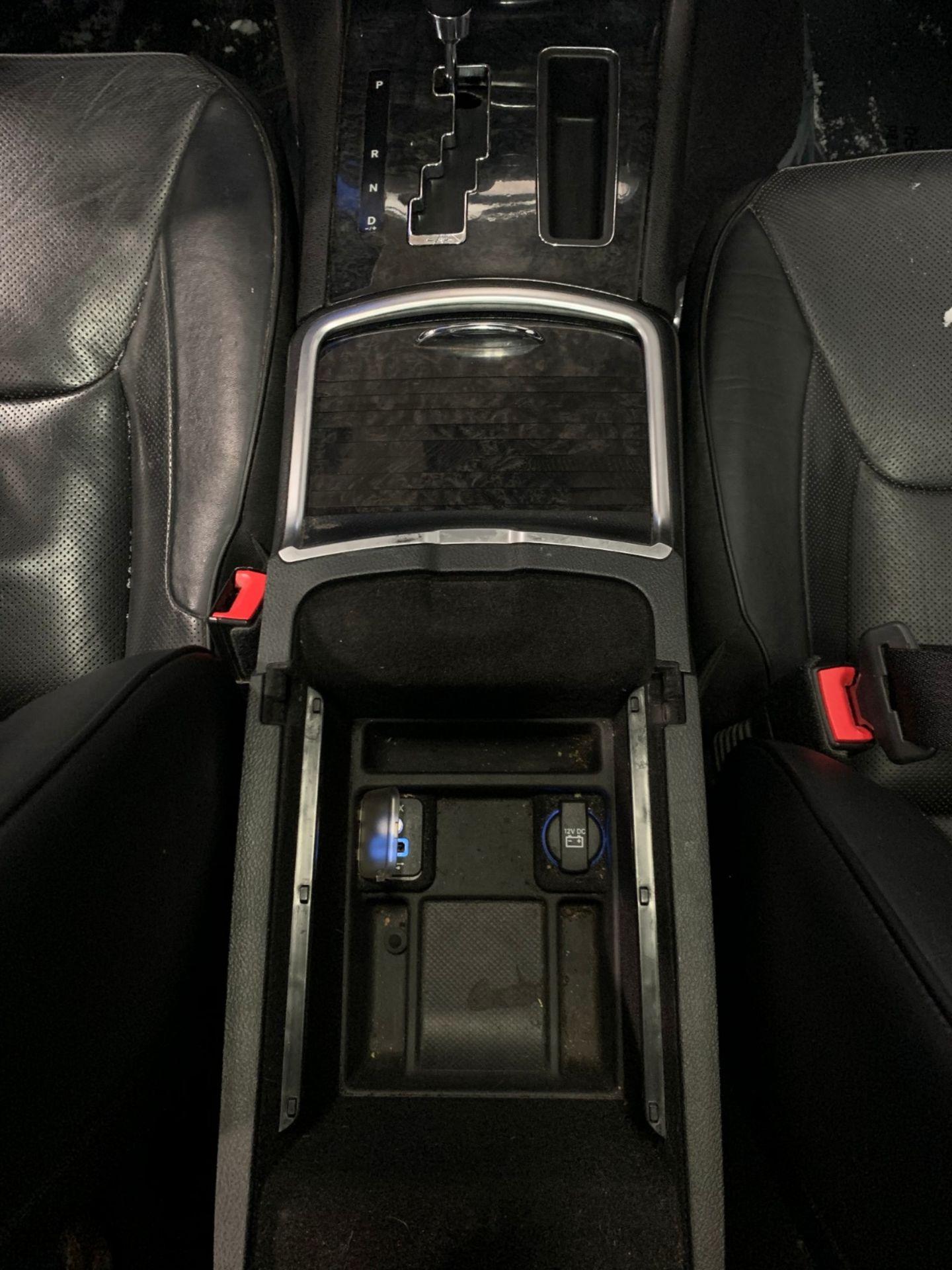 2013 Chrysler 300 300C for sale in Red Deer, Alberta