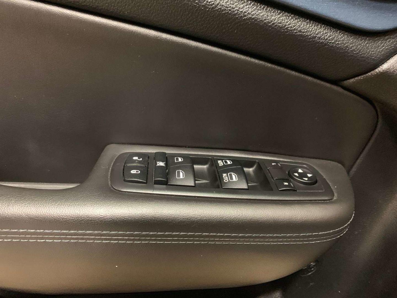 2016 Chrysler 200 S for sale in Red Deer, Alberta
