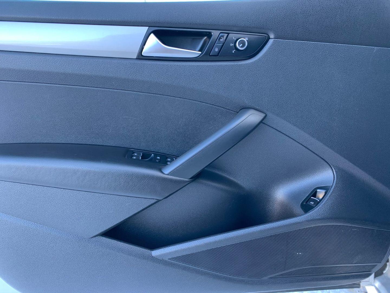 2013 Volkswagen Passat Trendline for sale in ,