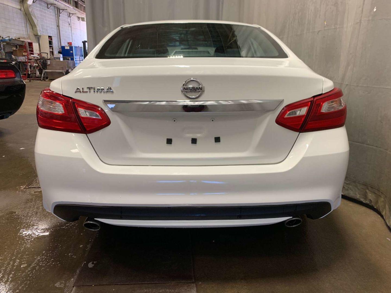 2017 Nissan Altima  for sale in Red Deer, Alberta