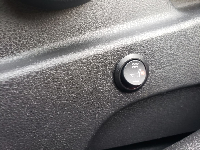 2013 Nissan Rogue S for sale in Red Deer, Alberta