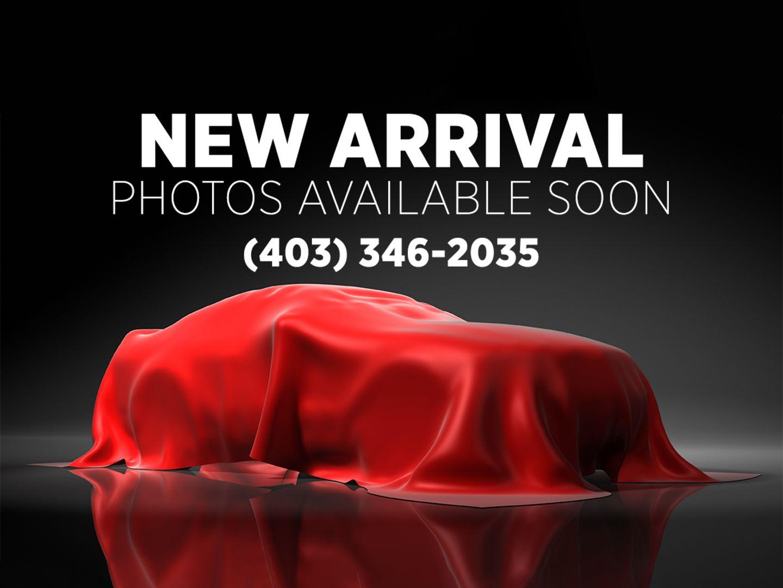 2021 Jeep Cherokee Sport for sale in Red Deer, Alberta