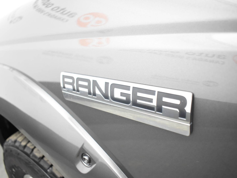 2011 Ford Ranger Sport for sale in Leduc, Alberta