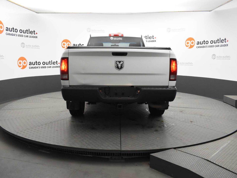 2012 Ram 1500 ST for sale in Leduc, Alberta