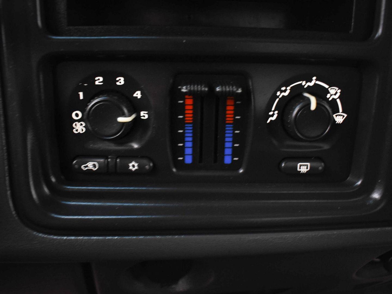 2006 Chevrolet Silverado 1500 LS for sale in ,