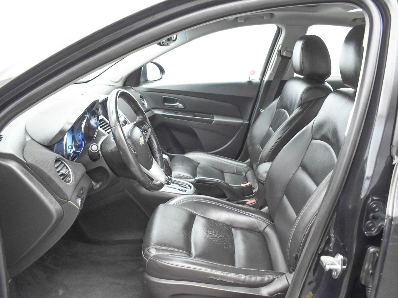 2014 Chevrolet Cruze Diesel for sale in Leduc, Alberta