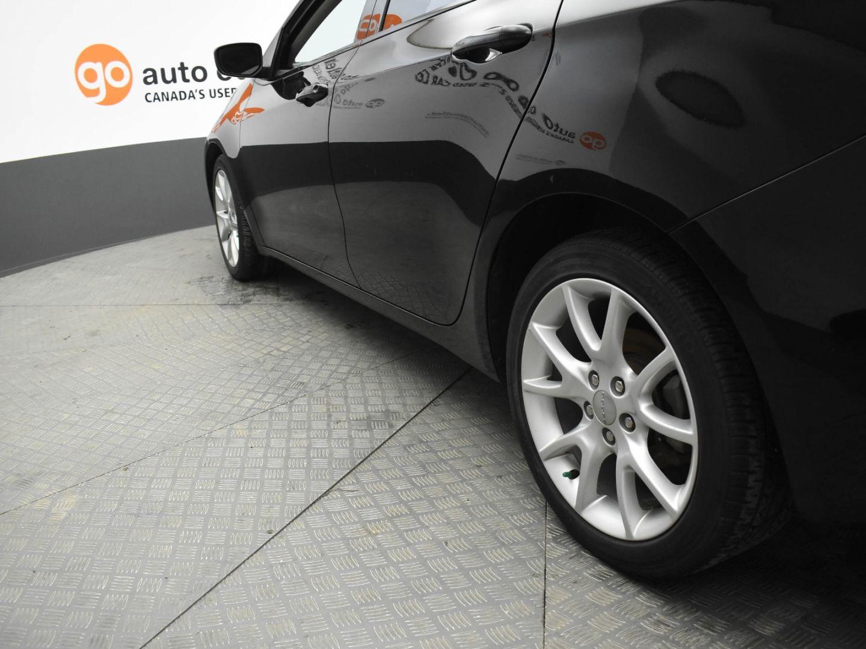2013 Dodge Dart SXT for sale in Leduc, Alberta