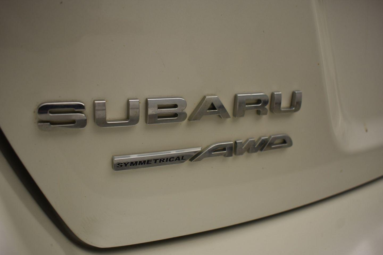2013 Subaru XV Crosstrek 2.0i w/Limited Pkg for sale in Leduc, Alberta