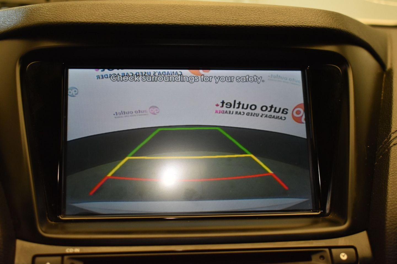 2014 Hyundai Genesis Coupe Premium for sale in Leduc, Alberta