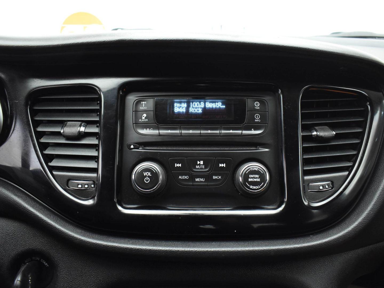 2013 Dodge Dart SE for sale in ,