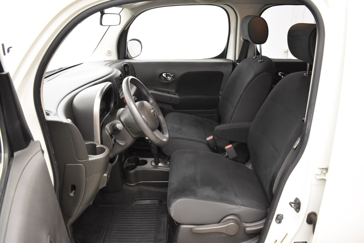 2010 Nissan cube 1.8 SL for sale in ,