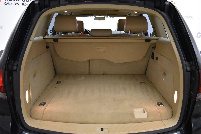 2010 Volkswagen Touareg Comfortline for sale in Leduc, Alberta