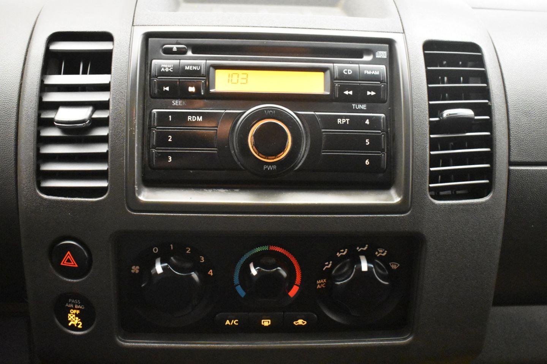 2012 Nissan Pathfinder S for sale in Leduc, Alberta