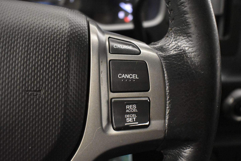 2014 Honda Ridgeline Sport for sale in Leduc, Alberta