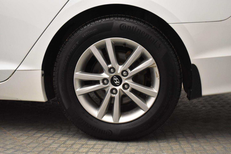 2015 Hyundai Sonata 2.4L GL for sale in Leduc, Alberta