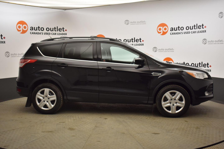 2013 Ford Escape SE for sale in Leduc, Alberta