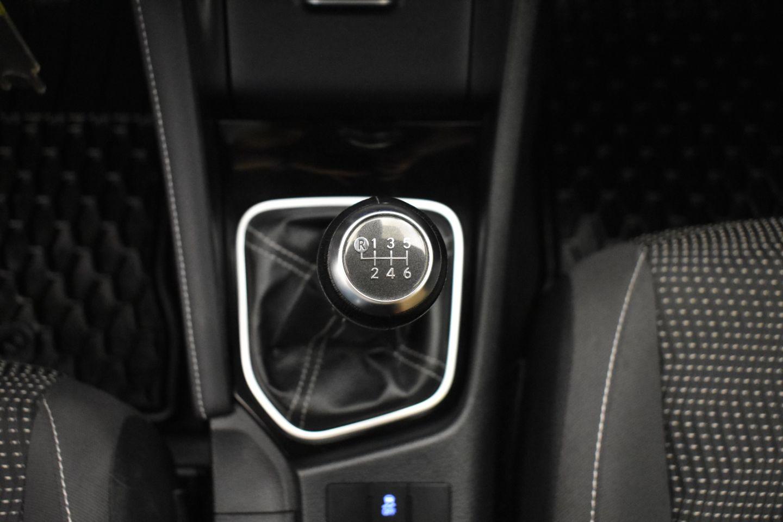 2017 Toyota Corolla iM  for sale in Leduc, Alberta