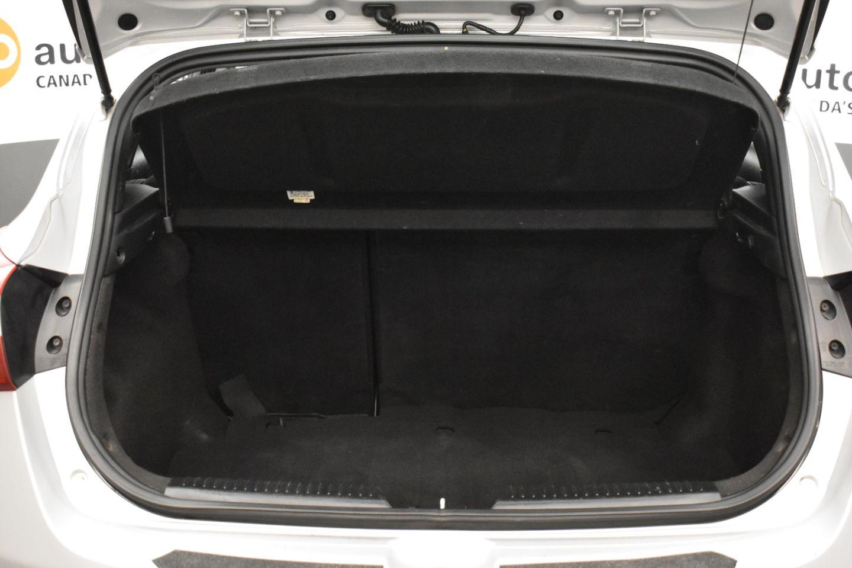 2017 Hyundai Elantra GT SE for sale in Leduc, Alberta