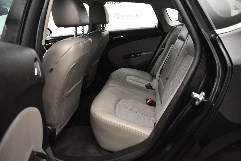 2016 Buick Verano Base for sale in Leduc, Alberta