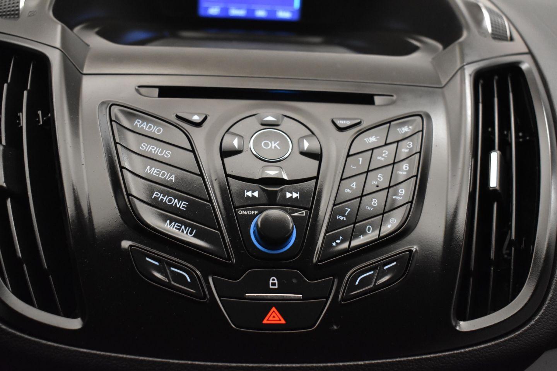 2015 Ford Escape SE for sale in Leduc, Alberta