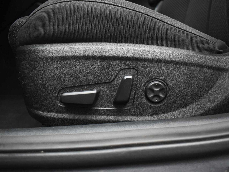 2016 Kia Optima LX+ for sale in Leduc, Alberta