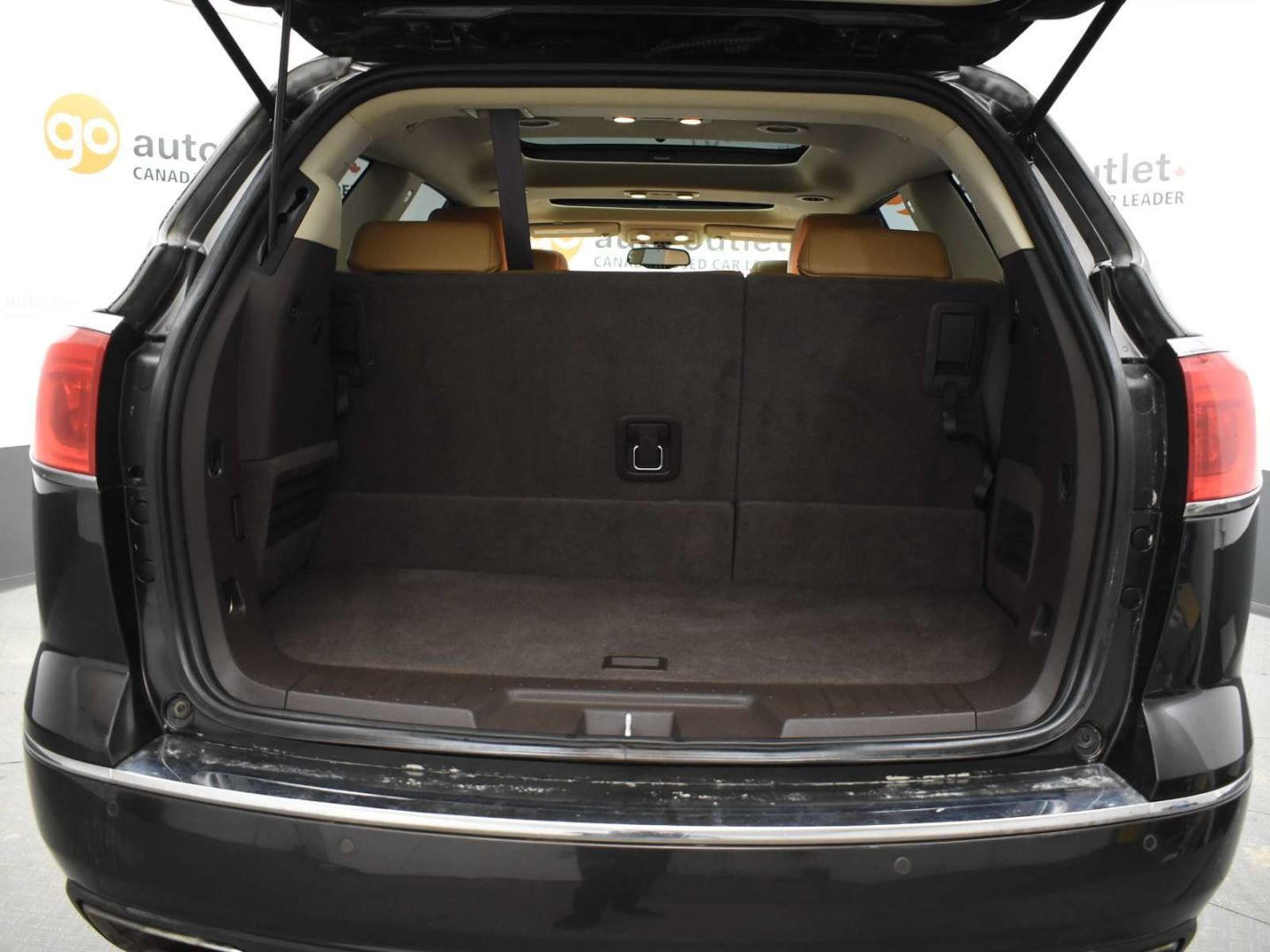 2013 Buick Enclave Leather for sale in Leduc, Alberta