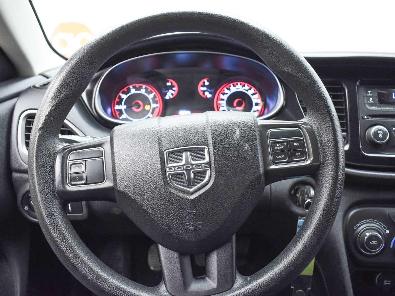 2013 Dodge Dart SE for sale in Leduc, Alberta