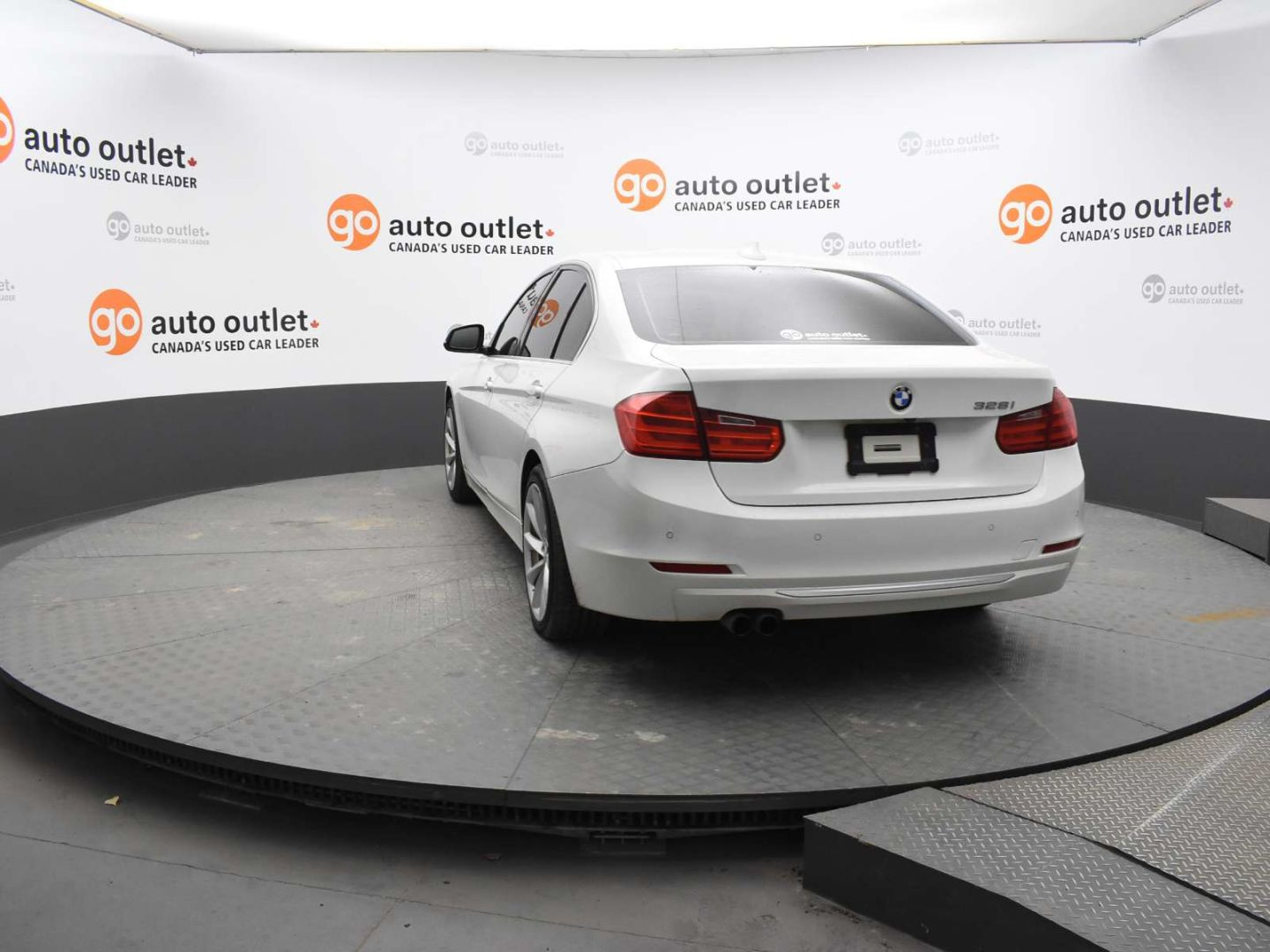 2014 BMW 3 Series 328i for sale in Leduc, Alberta