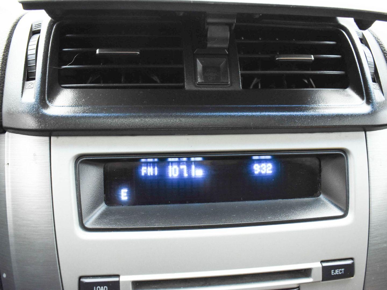 2011 Ford Fusion SE for sale in Leduc, Alberta