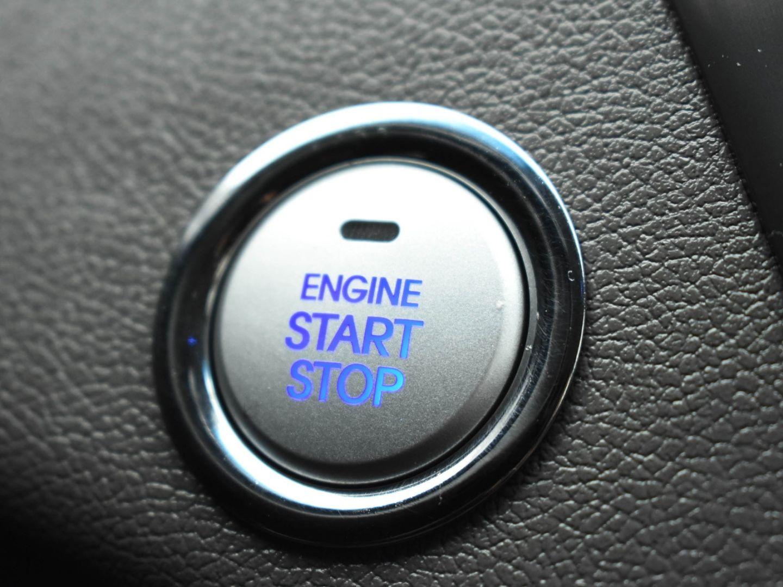 2015 Hyundai Sonata Hybrid Limited for sale in Leduc, Alberta
