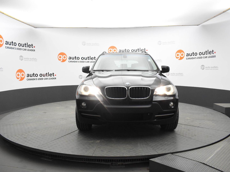 2007 BMW X5 3.0si for sale in Leduc, Alberta