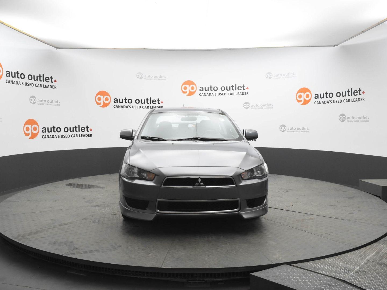 2012 Mitsubishi Lancer SE for sale in Leduc, Alberta