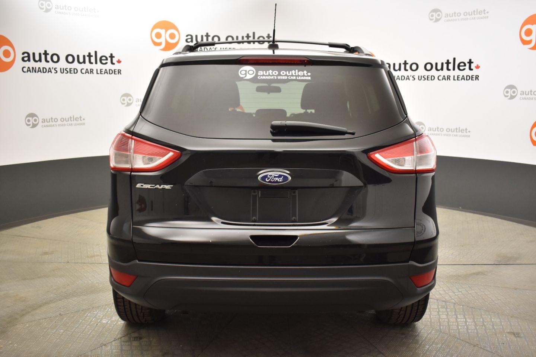 2013 Ford Escape S for sale in Leduc, Alberta