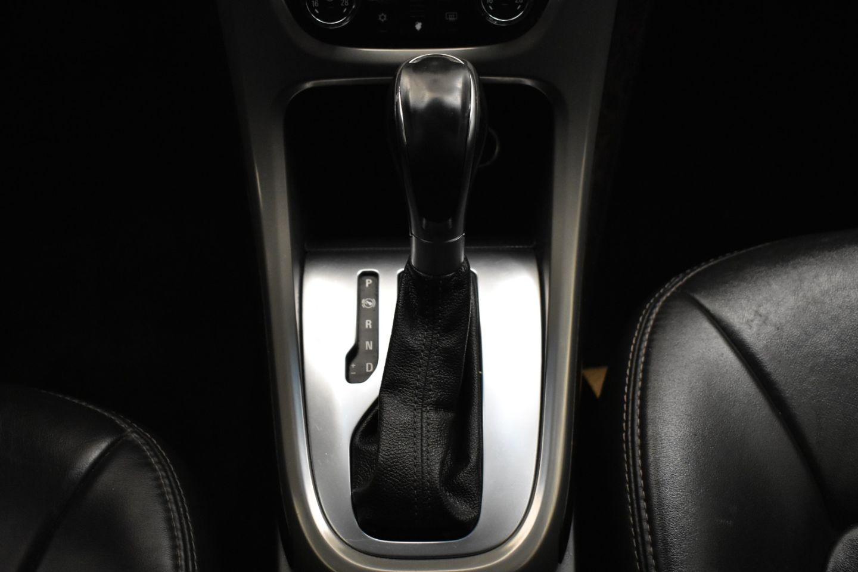 2013 Buick Verano Leather for sale in Leduc, Alberta